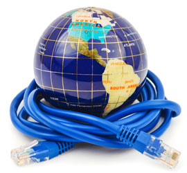 ETC_Globe_shutterstock_121890508